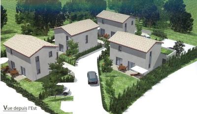 Vente maison / villa Villefranche sur Saône