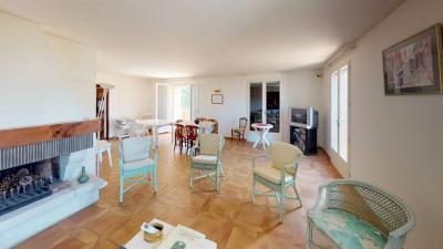 Villa Les Palmiers - Les Lecques - 8 couchages
