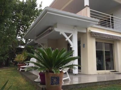 Vente de prestige maison / villa Andernos les Bains