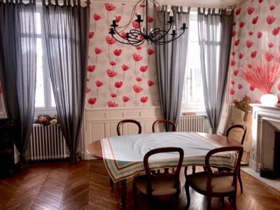 Maison 11 pièce (s) 350 m²