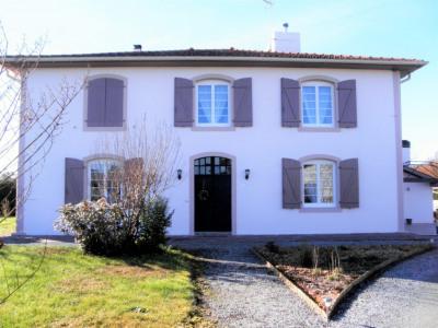 Maison Mimbaste 8 pièces 280 m²