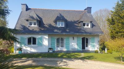 Maison Fouesnant 5 pièce(s) 170 m2