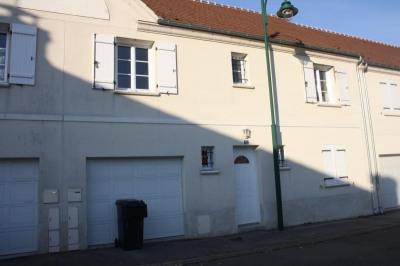 Location maison / villa Longueil Ste Marie