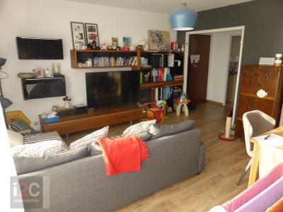 Appartement T3