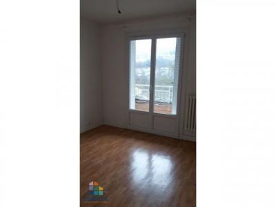 SALINS 3 pièces 63,05 m²