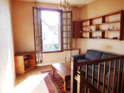 Maison Antony 3 pièce (s) 63.59 m²