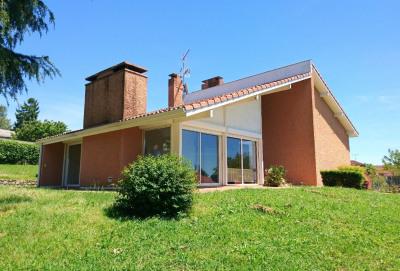 Maison Saint Lon Les Mines 7 pièces 172 m²