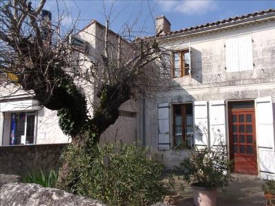 Maison / villa 5 pièces Les Gonds