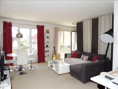 Appartement LE VESINET - 3 pièce(s) - 92 m2