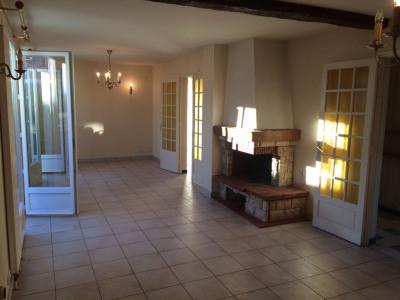 Maison PERIGUEUX - 5 pièce (s) - 123 m²