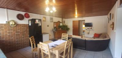 Maison F4 90 m² Saint joseph