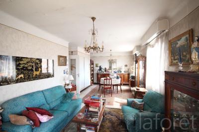 2 pièces, 58 m² - Cagnes sur Mer (06800)