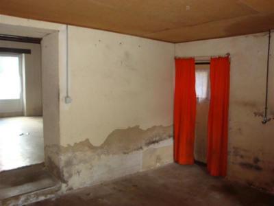 Vente maison / villa Conquereuil (44290)