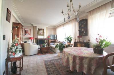 Maison des années 50 lorient - 5 pièce (s) - 144 m²