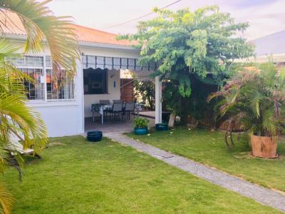Maison Saint François 4 pièce (s) 75 m²