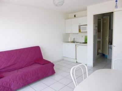 Appartement Pornichet 1 pièce (s) 18.24 m²
