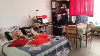 Appartement La Rochelle 1 pièce (s) 32.43 m²