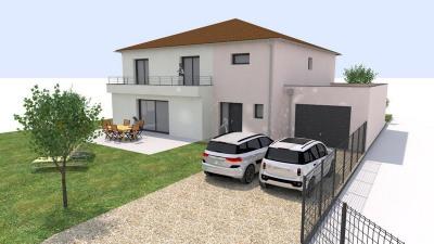 Vente Villa 265 m² à Collonges-Au-Mont-d'Or 885 000 ¤
