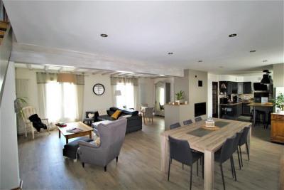 Maison Limoges 200 m²