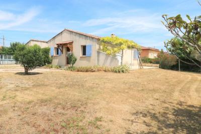 Maison Salon De Provence 4 pièce(s) 127 m2