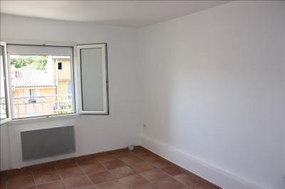 APPARTEMENT AIX EN PROVENCE - 2 pièce(s) - 30 m2