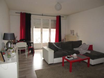 Appartement Perigueux 2 pièce (s) 50 m²
