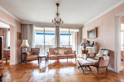 Appartement Asnieres 5 pièce(s) 1130.13 m2