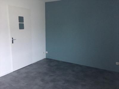 Studio NANTES - 1 pièce (s) - 20.33 m²