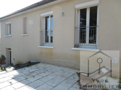 Maison champagne - 6 pièce (s) - 116 m²