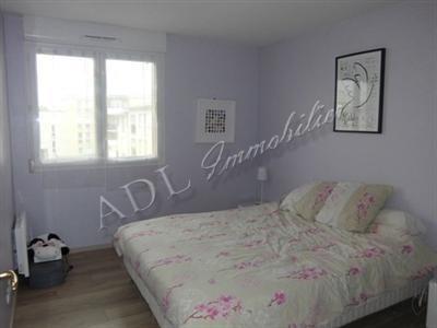 Vente appartement St maximin 189000€ - Photo 3