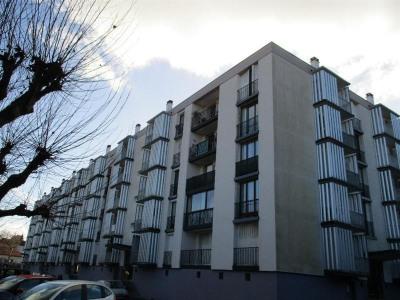 Appartement Pessac 3 pièce (s) 66,23 m² Pessac