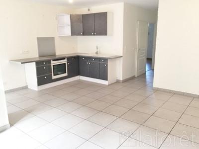Appartement Bourgoin Jallieu 3 pièce(s) 62.70 m2