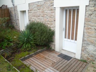 Appartement pornichet - 2 pièce (s) - 30 m²