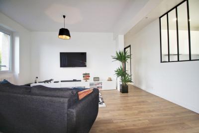 Appartement Lorient 3 pièce(s) 80 m2