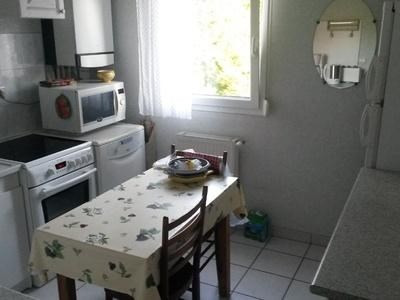 Vente appartement Mulhouse 110 000€ - Photo 17