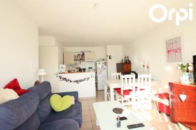 Appartement Royan 2 pièce (s) 40 m²