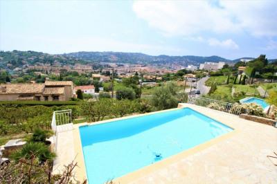Villa 8 pièces 240 m² à Vallauris