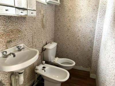 Maison Savenay 5 pièce (s) 100 m²