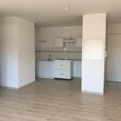 Appartement Dax 2 pièce (s) 49 m²
