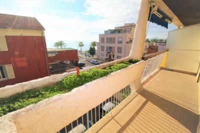 Apartment 3 rooms 70 m² in Cagnes Sur Mer