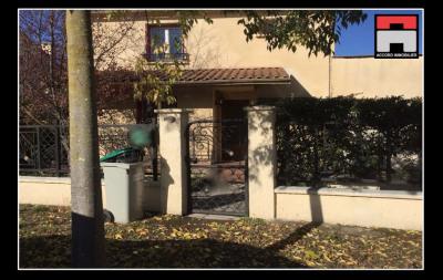 Maison T5 31000 Toulouse