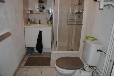 Appartement Pornichet 1 pièce (s) 27.31 m²