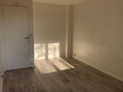 Appartement Epinay Sur Orge 3 pièce(s) 62.67 m2