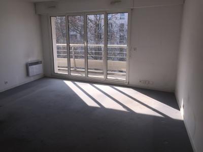 Vente Appartement Paris Montgallet - 56m²
