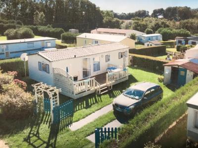 Vente maison / villa Etretat