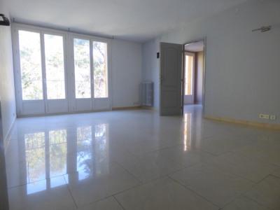 13012 - Bel Appartement, spacieux T4 de 75m²