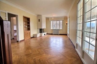 Maison Oloron Sainte Marie 7 pièce (s) 210 m²