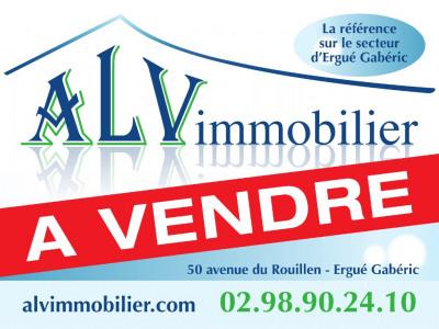 Sale house / villa Benodet (29950)