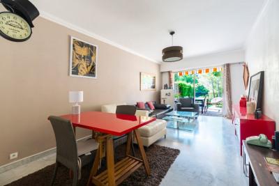 Appartement Nice 3 pièce (s) 57 m²