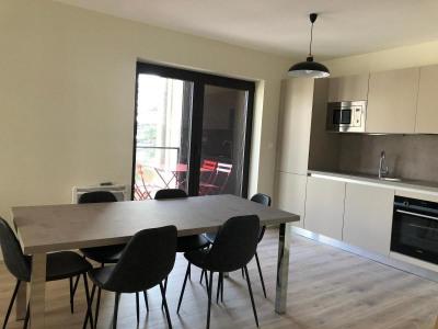 Appartement neuf Lyon - 3 pièce (s) - 76.07 m²